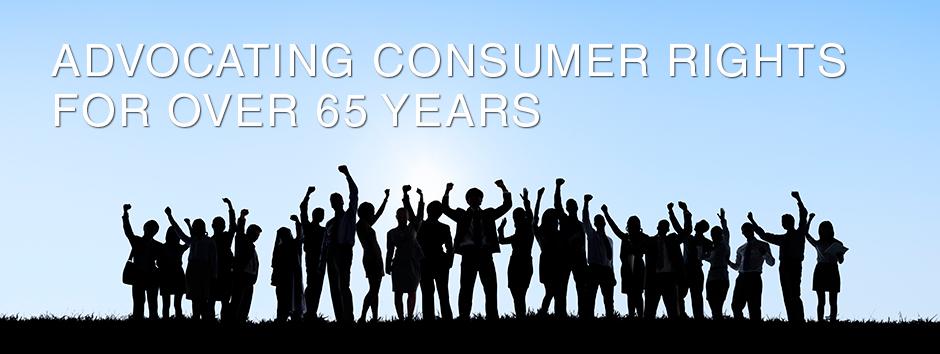 8d6d2557aa1 Consumers  Association of Canada